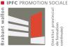 logo-ipfc