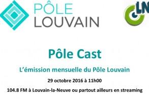 Pole Cast2