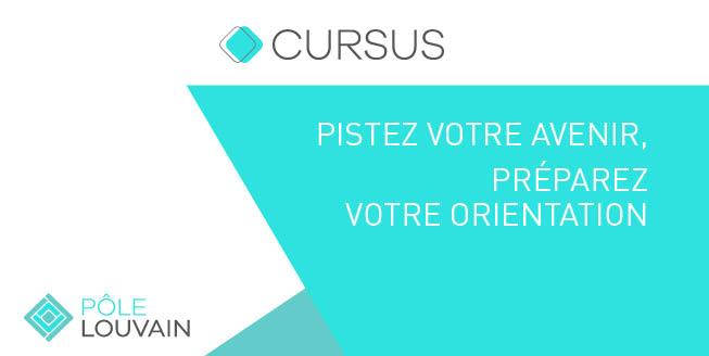 cursus-imagesitepole louvain-653x328
