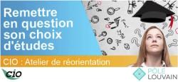 Atelier_reorientation_polelouvain