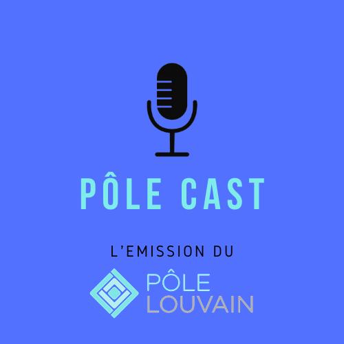 Pôle'Cast