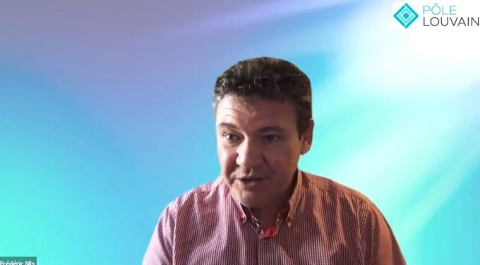 Frédéric_Nils3
