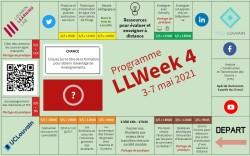 LLWEek4