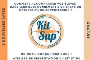 visuel Kit SUP 2