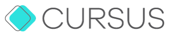 logo-cursus-web